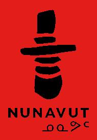 Logo Destination Nunavut