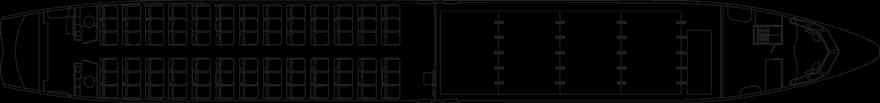 diagram-737-400-combi