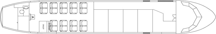 diagram-atr-300