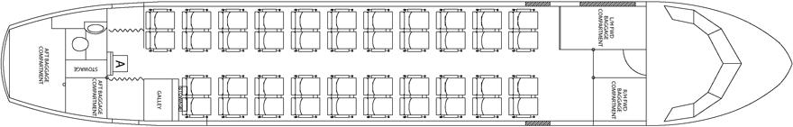 diagram-atr-500