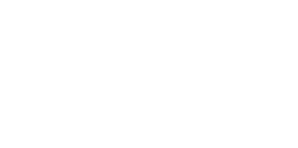 Logo Blackfeather