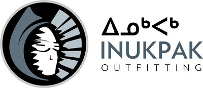 Logo Inukpak