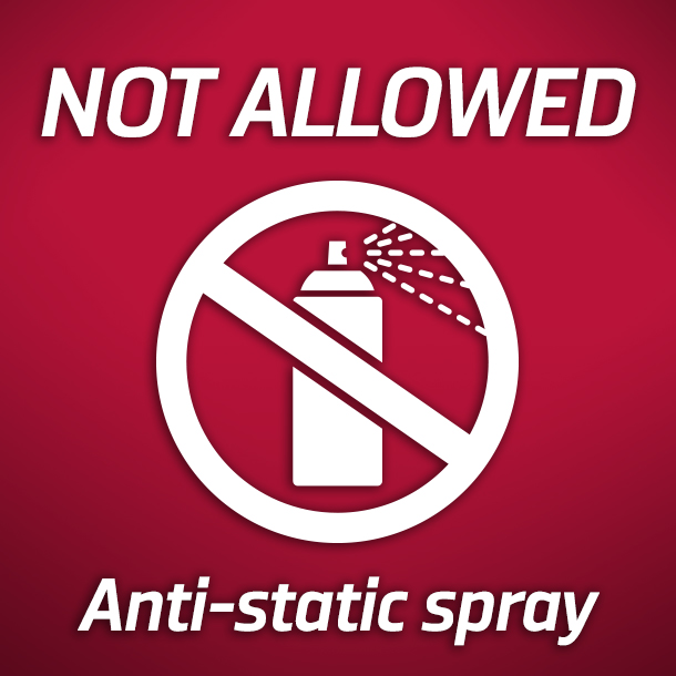 anti-static-spray