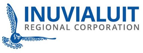 Logo Inuvialuit
