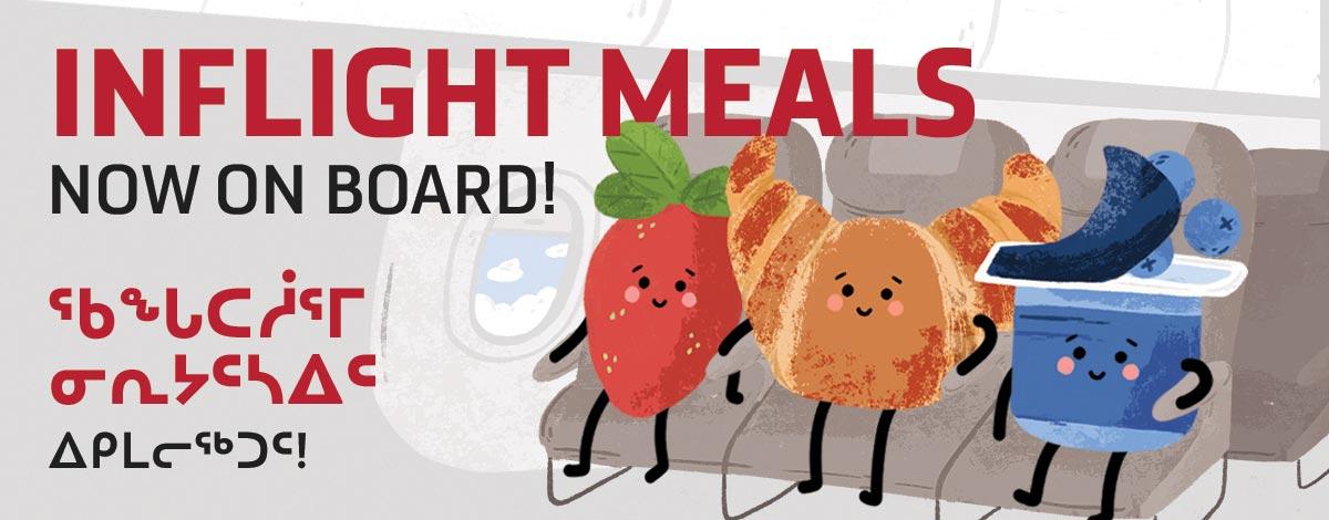 CN-Inflight-Meals-1200x470-WebsiteBanner-IU-EN-HR
